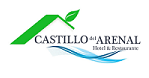 Hotel Castillo del Arenal – Hotels in Arenal Volcano